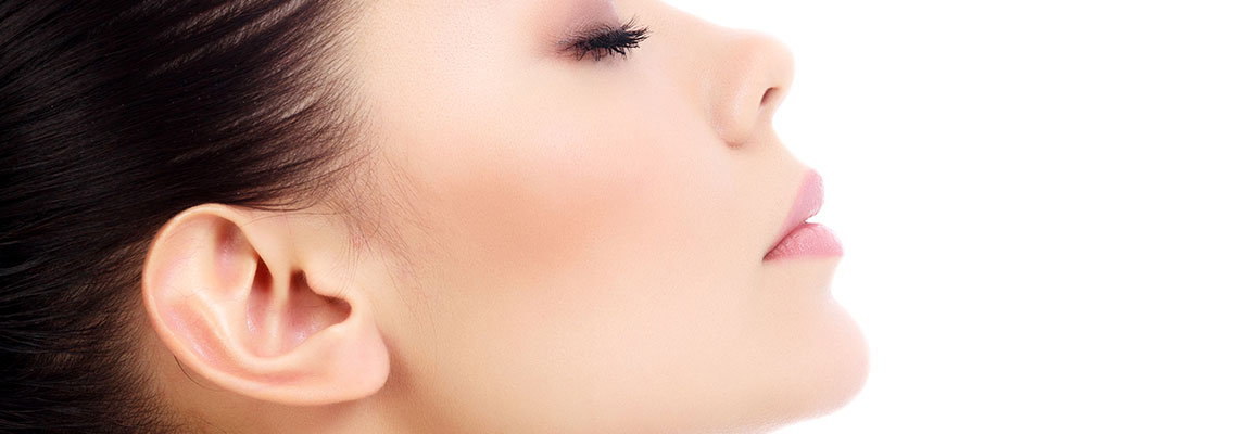 With non surgical otoplasty for adults are absolutely