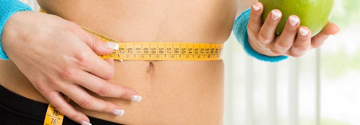 Laser-Lipolysis