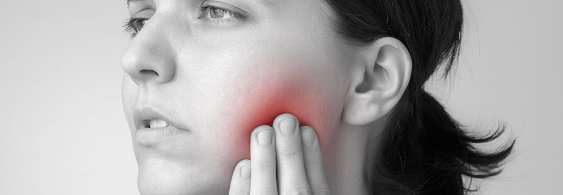 TMJ-Disorders