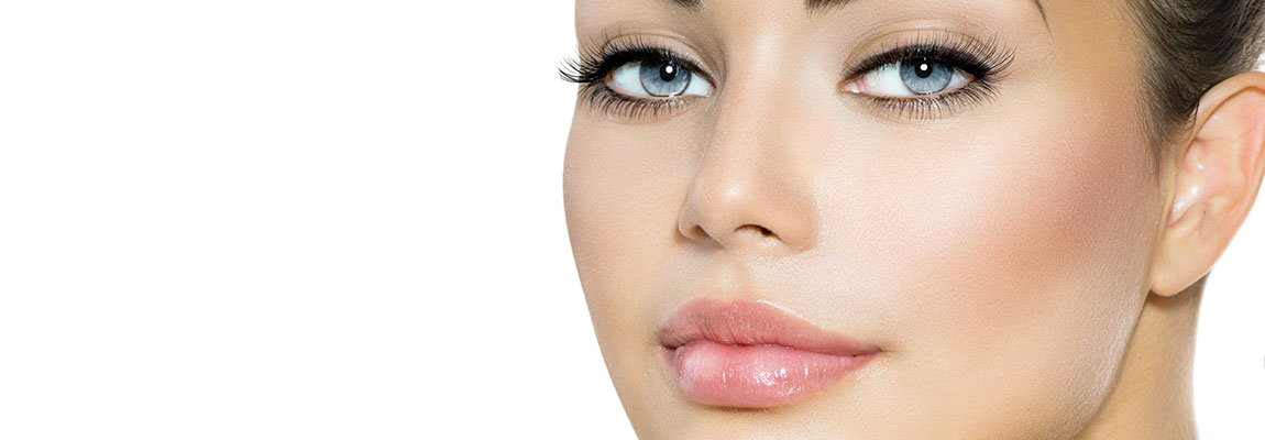 Works common joint space in facial surgery