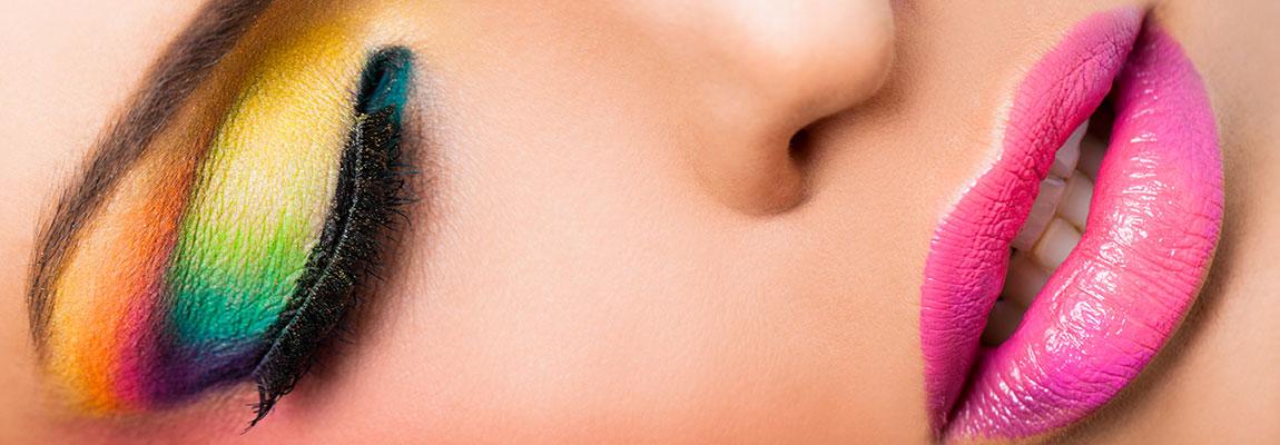 Lip-Implants