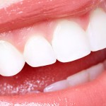 Teeth_Banner