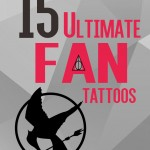 Tattoo fan pinterest v3