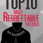 Tattoo regrettable pinterest v3