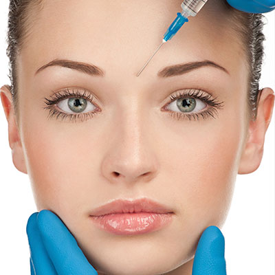 botox-to-prevent-thumb