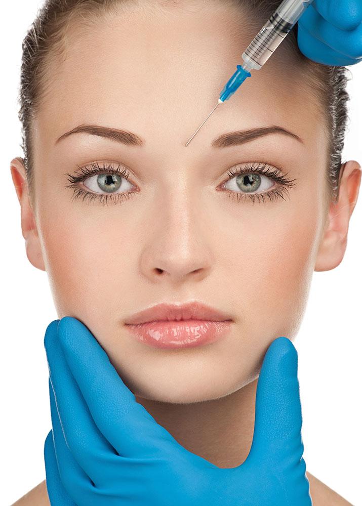 botox-to-prevent
