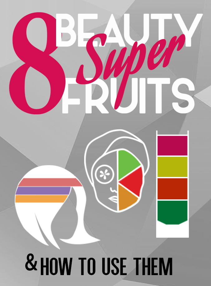 Pintrest pinv2 - FRUIT GRAPHIC2