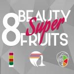 Website image Fruit graphic2