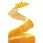 Cellulite-Thumb