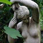 garden-statue-woman-breast-thumb