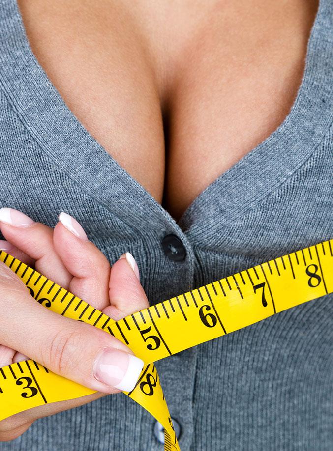 breast-tape-measure-pin