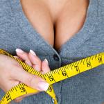 breast-tape-measure-thumb