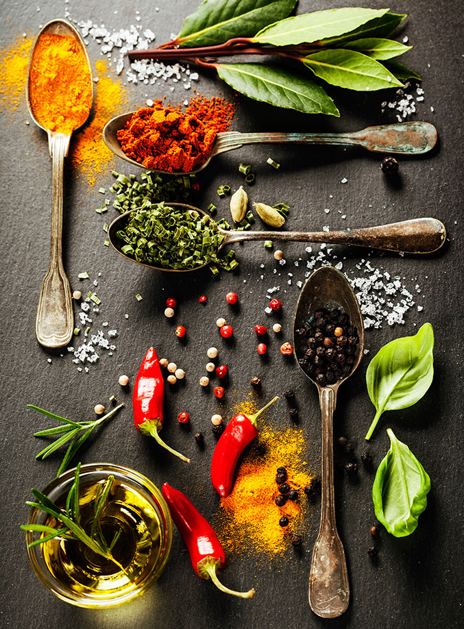herbs-spices-chilli-pin