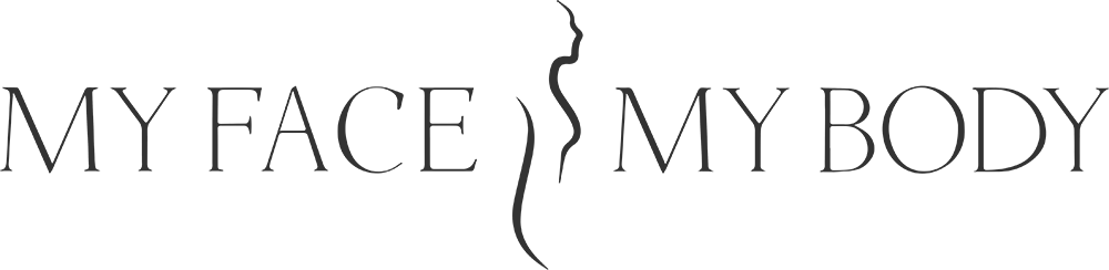MyFaceMyBody Logo