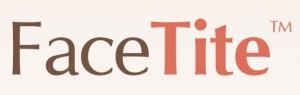 FaceTite Logo