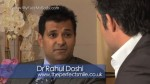 Dr Rahul Doshi The Perfect Smile Studio