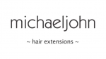 michaeljohn-hair-extensions