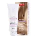 Pupa Intensive Shaping Abdomen Cream