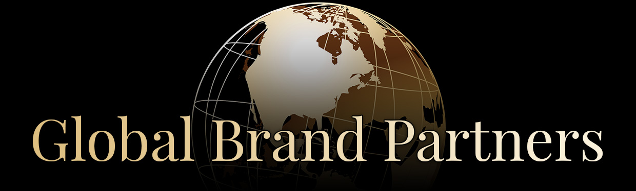 brand partners title