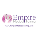 800x800 Empire Medical Training