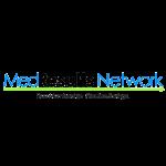 800x800-MRN_Logo