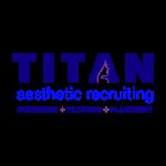 800x800 TITAN