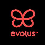 800x800 evolus