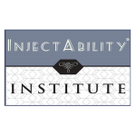 800x800 injectability-institute-photo