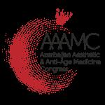 AAAMC-NEW 800x800