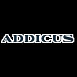 Addicus logo (formally MSF Advisors)