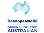 DPWorld_Australia_800x600