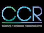 LogoslimCCR2019