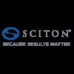 Sciton-BRM-logo