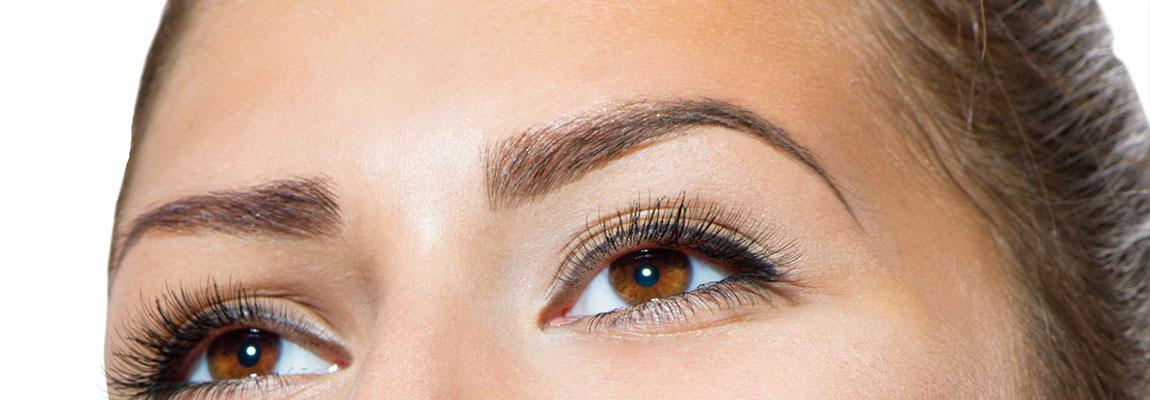 Brow Lift Eyebrow Lift Forehead Lift Brow Lift Surgeons Uk
