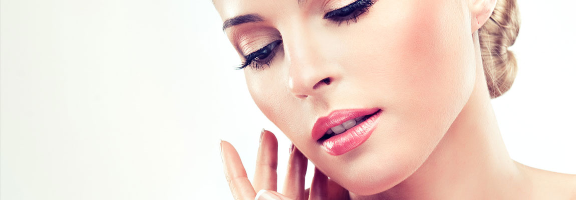Chemical peel facial chemical peels find pictures prices chemical peels solutioingenieria Gallery