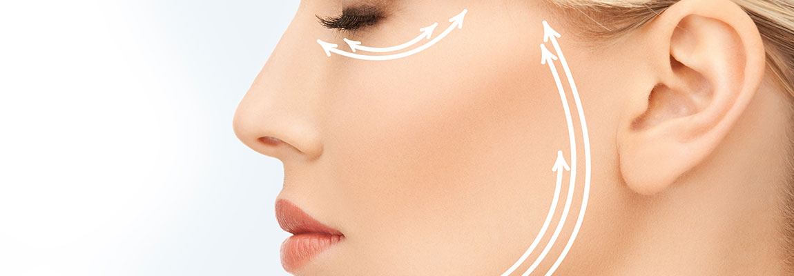 Most Popular Benefits Of Facelift Surgery For Everyone Why Have Facelift Surgery?